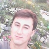 Абу-Абдулла, 22, г.Москва
