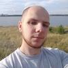 Игорь, 29, г.Мирноград