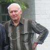 Semen, 68, г.Царичанка