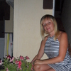 Марина, 30, г.Бобруйск