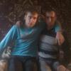 Роман, 26, г.Москва