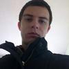 Сергей, 22, г.Константиновск