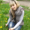 Карина, 33, г.Краснодон
