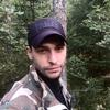 Игорь, 29, г.Брест