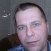 Виктор, 39, г.Кемь