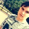 Денис, 18, г.Бийск