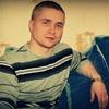Иван, 31, г.Североморск