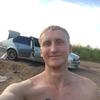 александр, 28, г.Темиртау