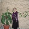 Татьяна, 64, г.Северодвинск