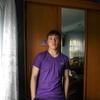 Макс, 22, г.Шилка