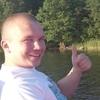 Dima, 29, г.Лиепая