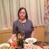 Марина, 33, г.Витебск