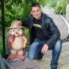 Артем Ольховый, 30, г.Клинцы