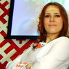 Марина, 32, г.Костюковичи