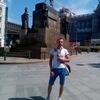 Вадiк, 47, г.Прага
