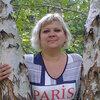 Оксана, 40, г.Константиновка