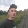 Дима Азаронок, 19, г.Золотоноша