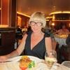 Лилия, 56, г.Москва
