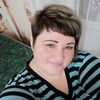 Ирина, 37, г.Северодонецк