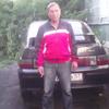 Yury, 53, г.Орел