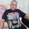 Сергей, 39, г.Шадринск