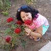Татьяна, 39, г.Луганск