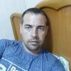 Евгений, 37, г.Адыгейск