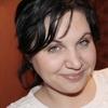 Юлия, 23, г.Коктебель