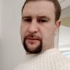 Виталик, 32, г.Берегово