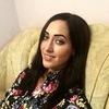 Екатерина, 28, г.Феодосия