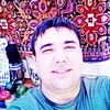 Ehtiram, 30, г.Тауз
