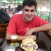 Carlos Lopez, 40, г.Lima