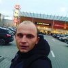 Паша, 25, г.Варшава