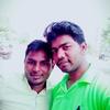 Prashant Bande, 23, г.Пандхарпур