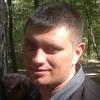 назар, 35, г.Черкассы