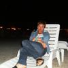 Елена, 43, г.Армянск