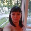Ольга, 47, г.Нижние Серги