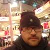 Марат, 35, г.Электроугли