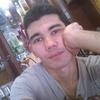 Shahzod, 25, г.Алимкент