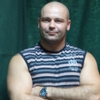 Jaroslaw, 40, г.Zabrze