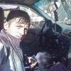 коля, 24, г.Гарм