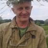 Игорь, 58, г.Киров