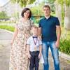 Гарик, 34, г.Мичуринск