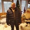 Anton, 50, г.Рига