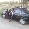 Ali, 29, г.Советабад