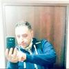 sam, 39, г.Рубежное