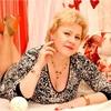 Елена, 38, г.Березино