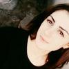 Елена, 18, г.Одесса