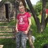 Діма, 25, г.Ивано-Франковск