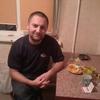 Павел, 37, г.Харьков